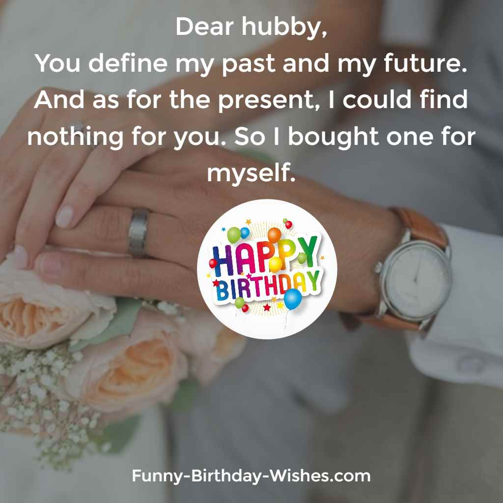Funny Birthday Memes For Myself : Funny birthday wishes quotes meme images