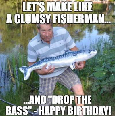 20 Funny Birthday Wishes For Djs Funny Birthday Wishes